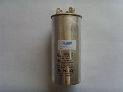 sh capacitor 370 400vac sh capacitor 370 400vac 28 images cbb61 sh capacitor 370 vac 28 images cbb61 capacitor 450v