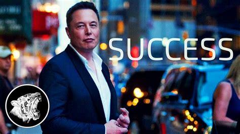 elon musk motivation elon musk motivation success youtube