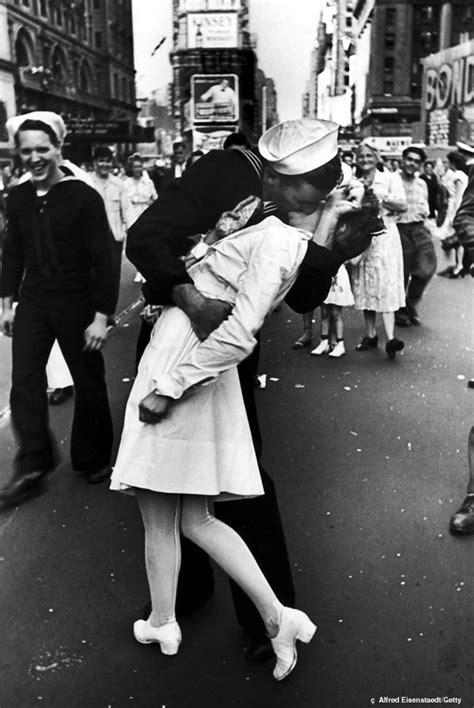 wp images sailor post 6