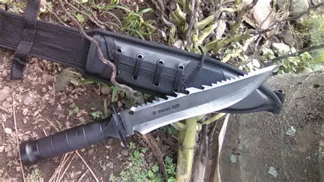 Buy 1 Get 1 Free Asahan Pisau Tajam Knife Sharpene Berkualitas 081230105595 sangkur pisau belati komando berburu survival bergaransi