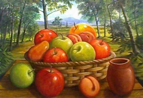 cuadros bonitos famosos cuadros modernos pinturas y dibujos pintura de cuadros