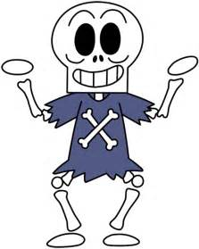 Horrorman anpanman wiki