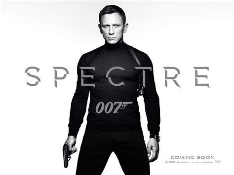 spectre film the official james bond 007 website spectre teaser poster