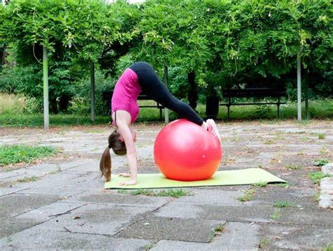 brustmuskeln zuhause trainieren brusttraining zu hause ohne ger 228 te