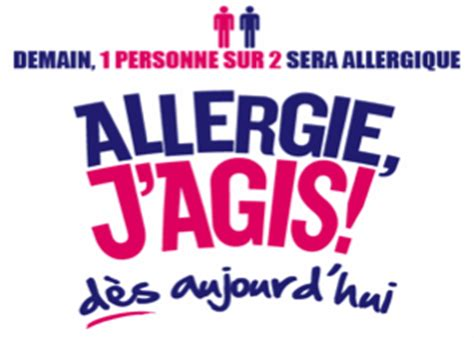 allergie aujourd hui tchat allergie j agis des aujourd hui 2015 asthme et