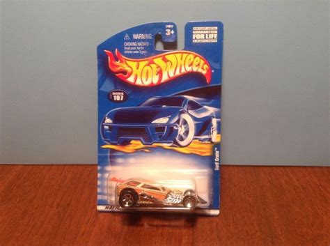 Wheels Surf Crate 2001 1000 images about wheels matchbox and more on