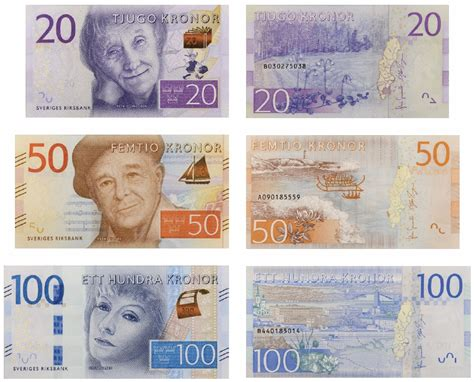 currency sek strane valute foreign currencies sek švedska kruna