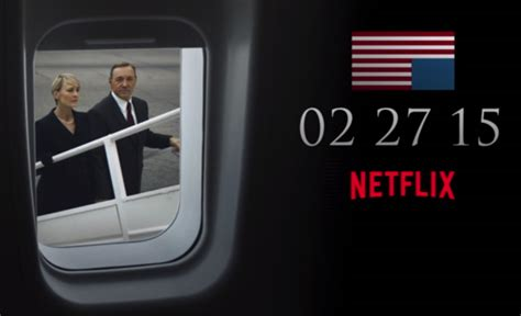 house of cards season 3 trailer broadsheet trailer park house of cards season 3 broadsheet ie