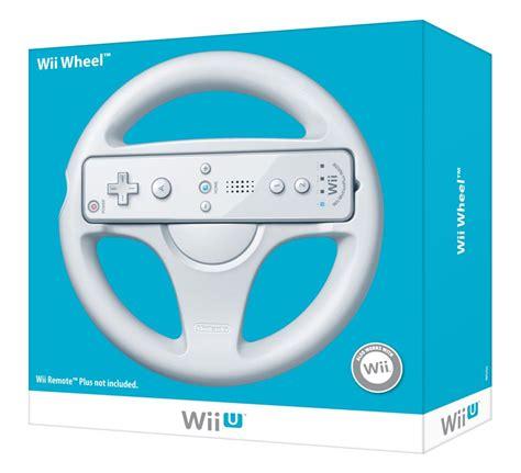 wii u white console wii wheel white wii u the gamesmen