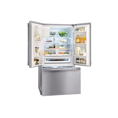 Electrolux Drawer Refrigerator by Electrolux Icon E23bc78ips Counter Depth Door