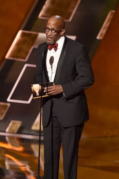 mike colter reg e cathey reg e cathey dies veteran actor was 59 years old the