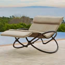 iron outdoor folding lounge chair plushemisphere