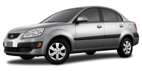2009 kia tires iseecars