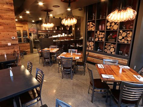 Local Kitchen And Bar local kitchen bar aia montana
