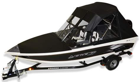 legend fishing boat seats research 2013 legend 18 xcalibur on iboats