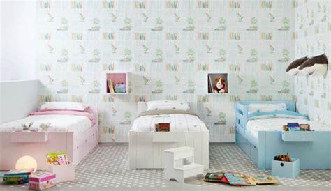 camas individuales para ni os muebles infantiles y juveniles originales camas para