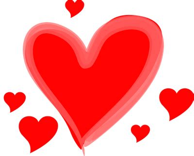 wallpaper animasi bergerak i love you kumpulan gambar cinta quot love quot insting cinta