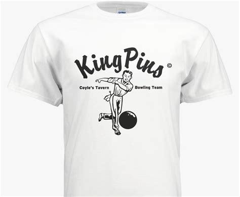 13 Best Team T Shirt Ideas Images On Pinterest Shirt Ideas Easy Designs And Shirt Designs Bowling Shirt Design Template