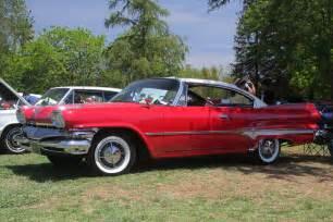 1960 dodge dart car interior design