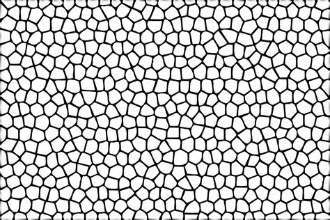 mosaic graphic pattern free vector graphic mosaic pattern wall stones free
