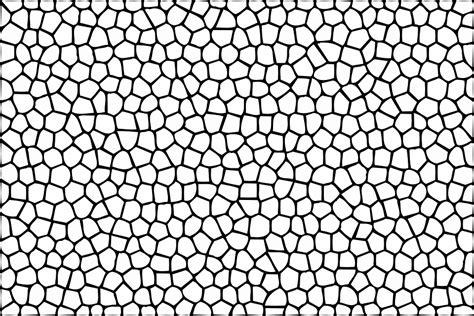 mosaic pattern clipart kostenlose vektorgrafik mosaik muster wand steine
