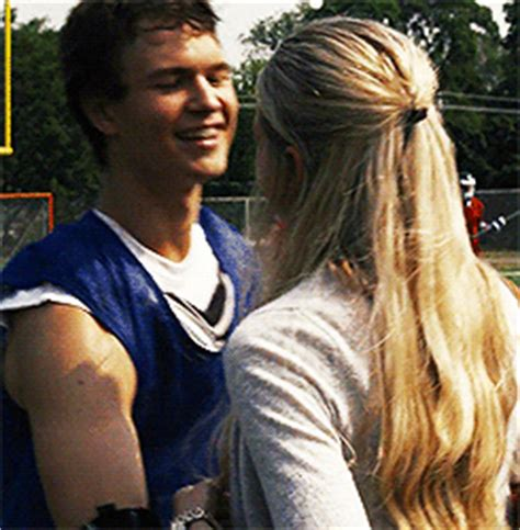 tommy ross carrie movie 1976 newhairstylesformen2014 com carrie prom gabriella wilde and ansel elgort ansel elgort gabriella
