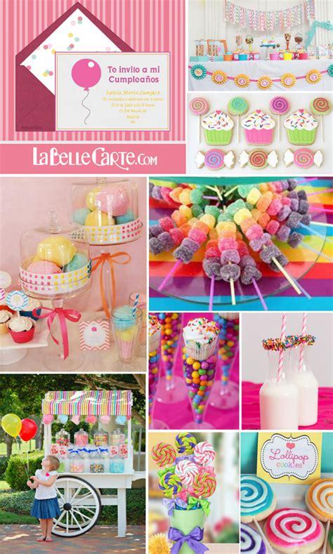 Fiestas Infantiles Un Cumplea 241 Os De La Sirenita Pequeocio   preparativos para la fiesta de cumplea os de los ni os