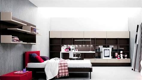 man bedroom young man 9 teenage bedroom6 idea spotlats