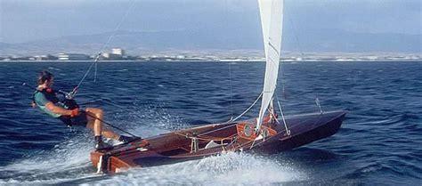 fishing boat accident shoreham wayfarer class dinghy louisiana bucket brigade