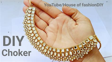 how to make indian jewelry at home how to make indian jewelry at home mp3 2 96 mb search
