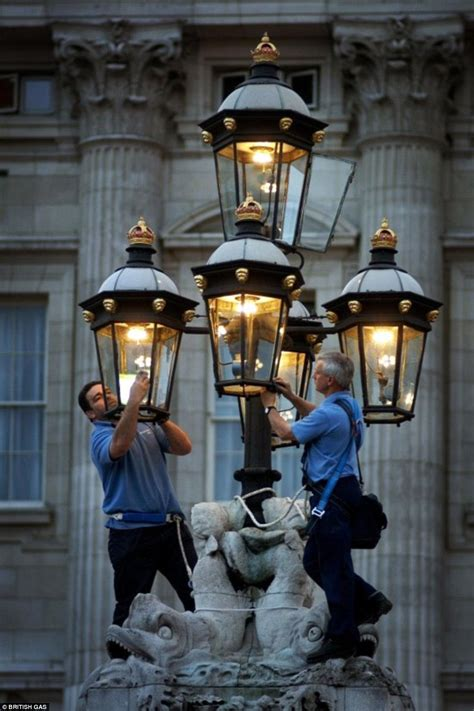 lighting a gas enchanting story of our last gas street lights and the