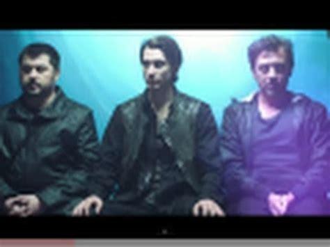 benny benassi ft t electroman 2011 hq cinema feat gary go tradu 231 227 o benny benassi vagalume