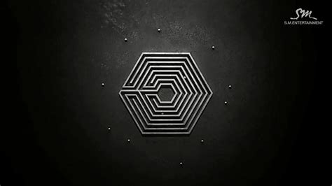 download wallpaper exo bergerak exo 2015 coming soon kaoskakibau com by ron