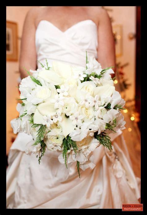 78 best Winston Flowers images on Pinterest   Winston