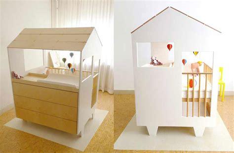 cuna parque infantil cunas originales para beb 233 s nina 180 s house