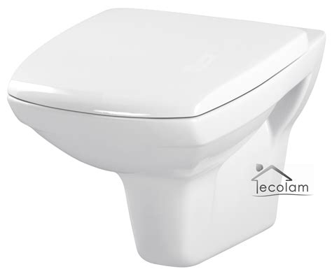 Wand Wc wc wand toilette h 228 ngend wandh 228 ngend sp 252 lrandlos clean on