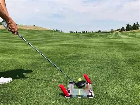 golf swing systems eyeline golf speed trap 2 0 golf swing systems