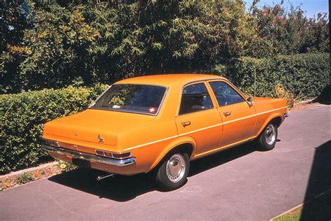 vauxhall viva avengers in time 1970 cars vauxhall viva hc