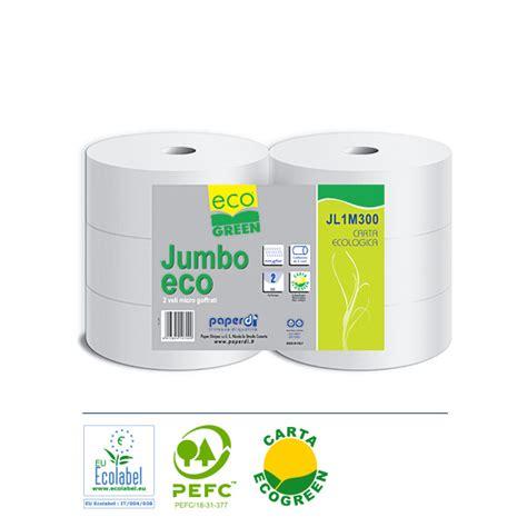 Jumbo Maxi By Sancaka 1 wc rolice omega d o o