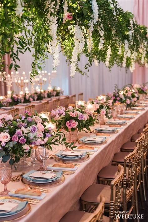 Enchanted Garden Decor Tablescape An Ode To Antoinette S Quot Enchanted Garden Quot Weddings Pinterest Enchanted