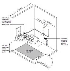 Ada Bathroom Designs our friendly built environment portal
