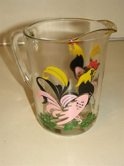 retro glass 17 best images about shop swanky swigs on pinterest