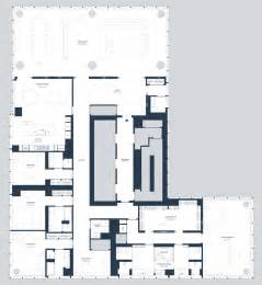 here s what s still for sale at one57 with floorplans