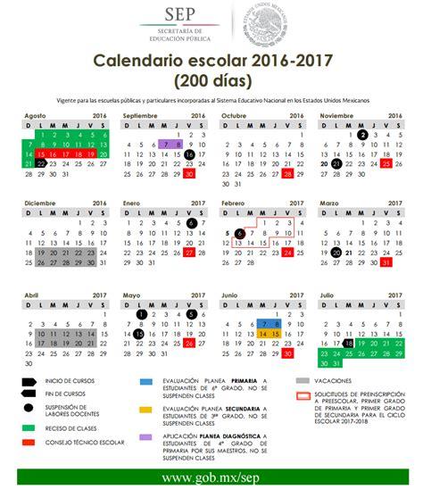 calendario 2017 del imss calendario dias festivos 2017 imss apexwallpapers com