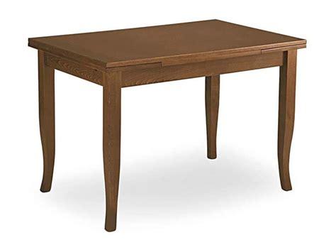 tavoli allungabili arte povera arte povera tavolo allungabile in legno sala ristorante