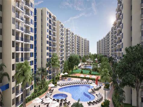 proyecto puerto azul apartamentos nuevos en girardot ricaurte id