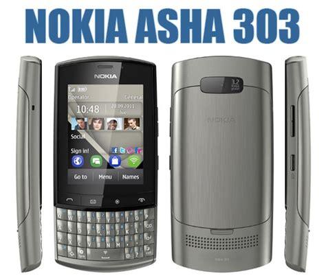 mobile themes for nokia asha 303 nokia asha 303 price in malaysia specs release date