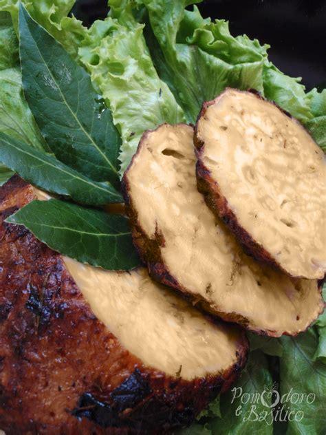 sedano rapa ricette vegan arrosto di sedano rapa veganly it ricette vegane dal web
