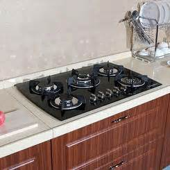 Frigidaire Gas Cooktop 30 Electric Stove Top