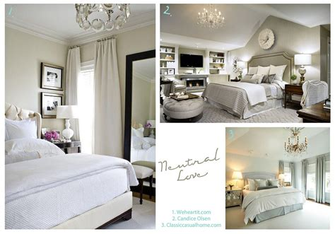 candice bedroom ideas bedroom decorating ideas candice 28 images decorating